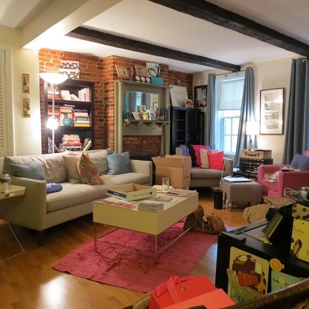 1 Bedroom, Bay Village Rental in Boston, MA for $2,650 - Photo 1