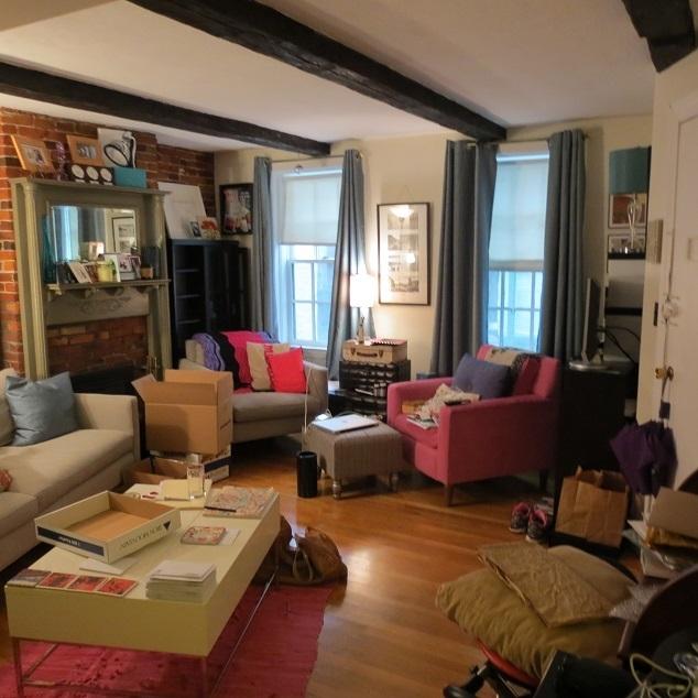 1 Bedroom, Bay Village Rental in Boston, MA for $2,650 - Photo 2