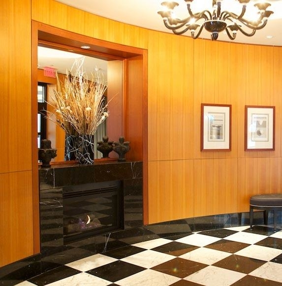 2 Bedrooms, Prudential - St. Botolph Rental in Boston, MA for $5,900 - Photo 2