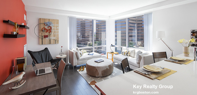 1 Bedroom, Kendall Square Rental in Boston, MA for $3,945 - Photo 1