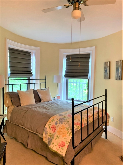 1 Bedroom, Prudential - St. Botolph Rental in Boston, MA for $2,800 - Photo 1