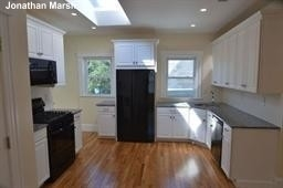 3 Bedrooms, Meeting House Hill Rental in Boston, MA for $2,600 - Photo 1