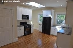 3 Bedrooms, Meeting House Hill Rental in Boston, MA for $2,600 - Photo 2