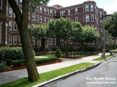 1 Bedroom, West Fens Rental in Boston, MA for $2,350 - Photo 1