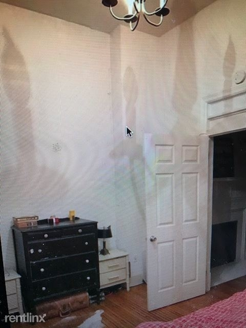 1 Bedroom, Rittenhouse Square Rental in Philadelphia, PA for $1,350 - Photo 2