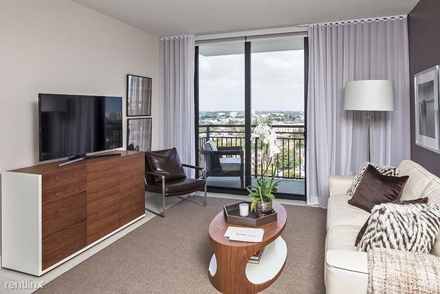 1 Bedroom, Shenandoah Rental in Miami, FL for $1,684 - Photo 2