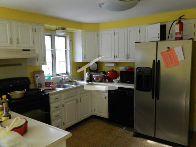 4 Bedrooms, North Allston Rental in Boston, MA for $3,700 - Photo 1