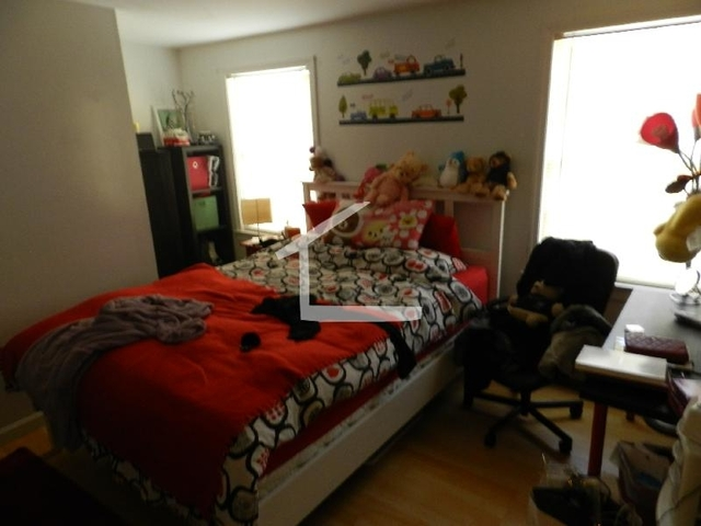 4 Bedrooms, North Allston Rental in Boston, MA for $3,700 - Photo 2