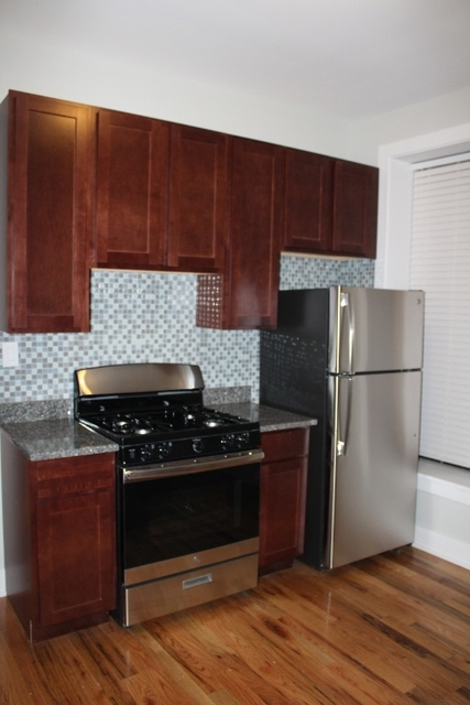 3 Bedrooms, Lake View East Rental in Chicago, IL for $2,395 - Photo 1