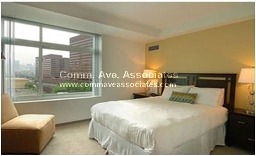 1 Bedroom, Kendall Square Rental in Boston, MA for $3,790 - Photo 2