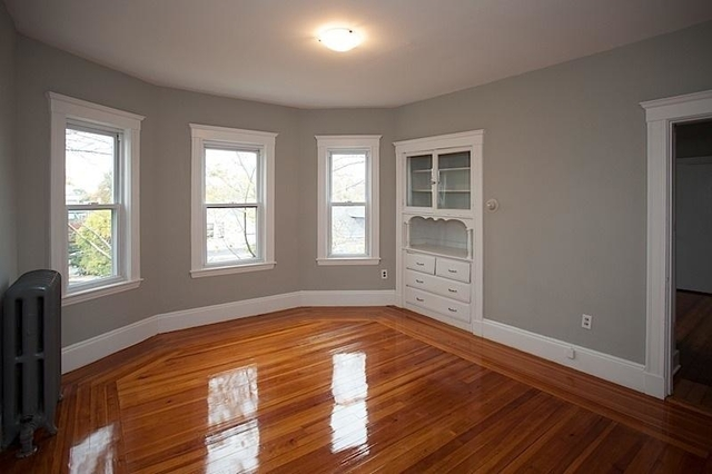 3 Bedrooms, West Somerville Rental in Boston, MA for $3,600 - Photo 2