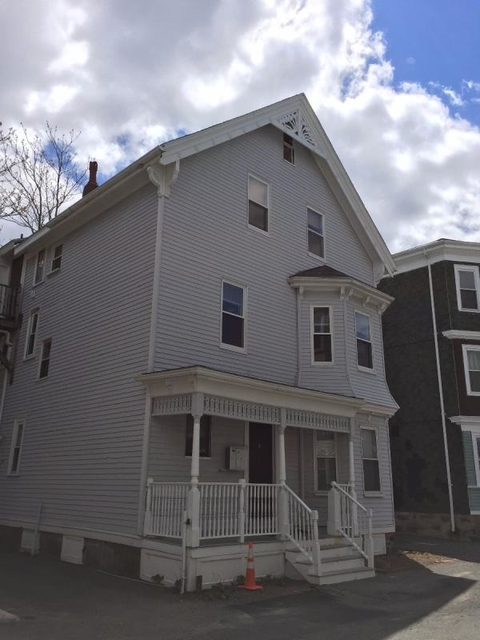 3 Bedrooms, Hyde Square Rental in Boston, MA for $3,195 - Photo 2