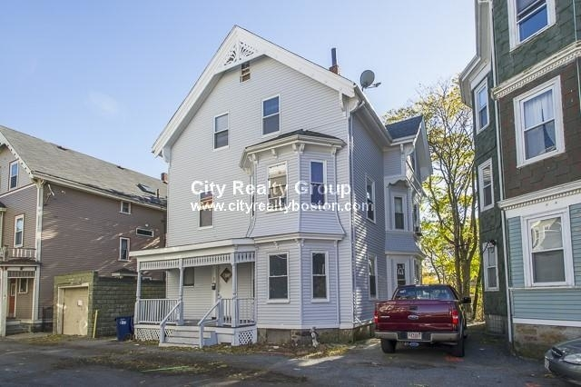 3 Bedrooms, Hyde Square Rental in Boston, MA for $3,195 - Photo 1