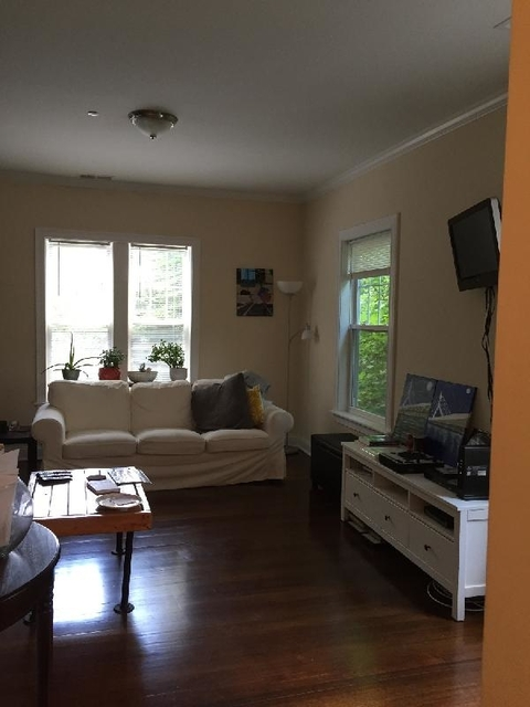 3 Bedrooms, Egleston Square Rental in Boston, MA for $3,495 - Photo 2
