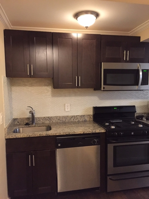3 Bedrooms, Egleston Square Rental in Boston, MA for $2,895 - Photo 2