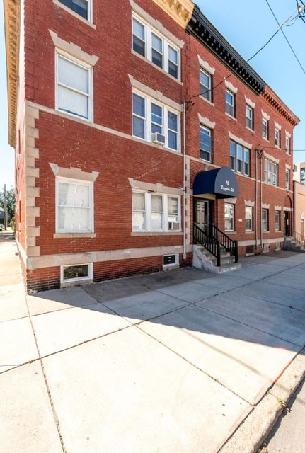 3 Bedrooms, Egleston Square Rental in Boston, MA for $2,895 - Photo 1