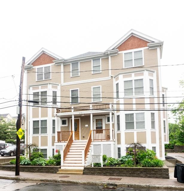 4 Bedrooms, Washington Park Rental in Boston, MA for $3,650 - Photo 1