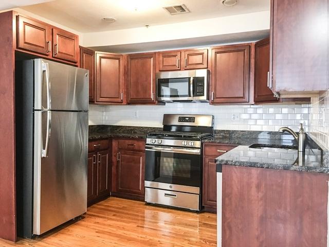 4 Bedrooms, Washington Park Rental in Boston, MA for $3,650 - Photo 2