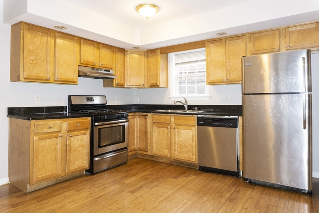 5 Bedrooms, Highland Park Rental in Boston, MA for $3,895 - Photo 2