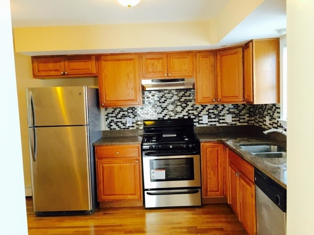 5 Bedrooms, Highland Park Rental in Boston, MA for $3,950 - Photo 2
