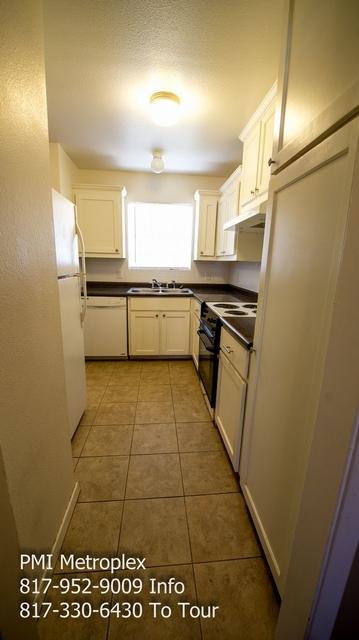 2 Bedrooms, Wilshire Village Rental in Dallas for $1,025 - Photo 2
