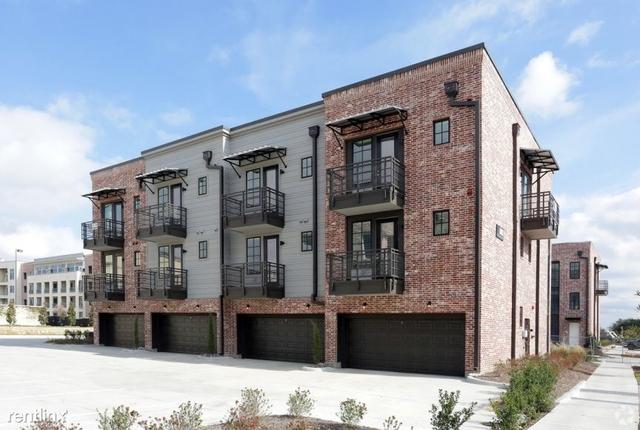 3 Bedrooms, Carrollton Rental in Dallas for $2,890 - Photo 2
