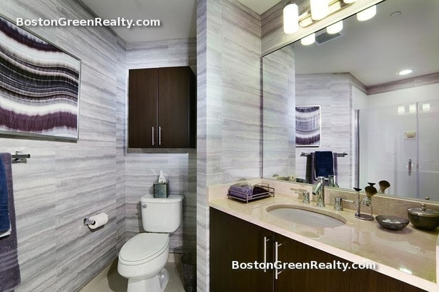 2 Bedrooms, Central Maverick Square - Paris Street Rental in Boston, MA for $4,995 - Photo 1
