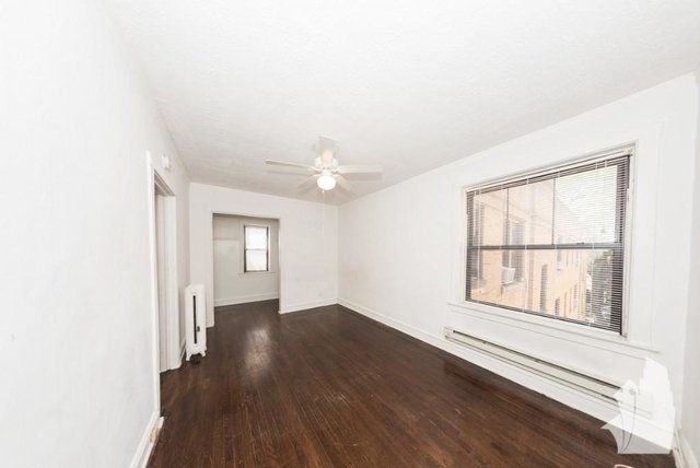 Studio, Sheffield Rental in Chicago, IL for $1,095 - Photo 2