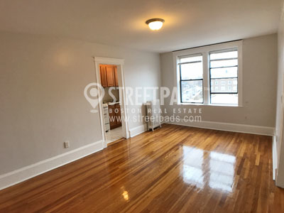 Studio, Maplewood Highlands Rental in Boston, MA for $1,400 - Photo 2