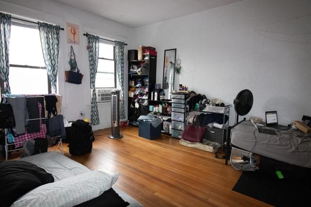 1 Bedroom, Fenway Rental in Boston, MA for $2,650 - Photo 1