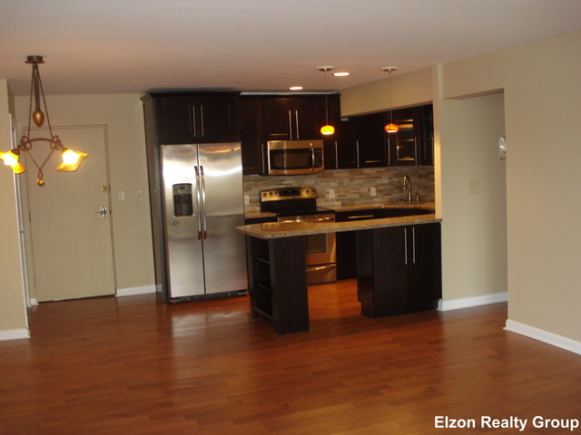 1 Bedroom, Newton Center Rental in Boston, MA for $2,250 - Photo 1