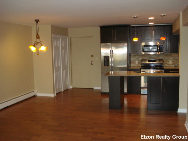 1 Bedroom, Newton Center Rental in Boston, MA for $2,250 - Photo 2