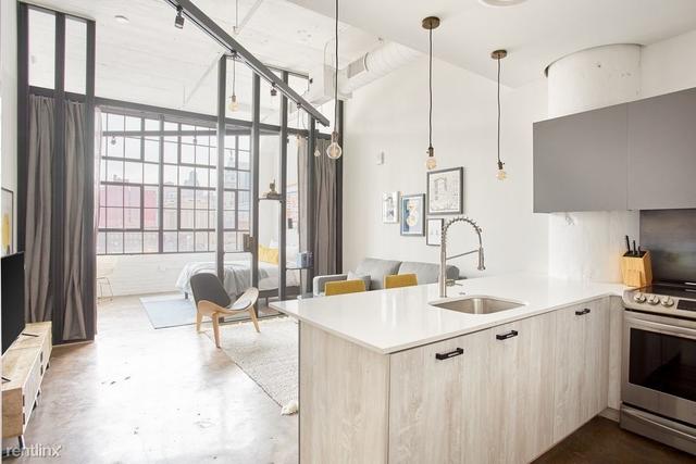 1 Bedroom, Washington Square West Rental in Philadelphia, PA for $890 - Photo 2