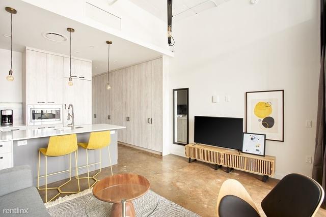 1 Bedroom, Washington Square West Rental in Philadelphia, PA for $890 - Photo 1