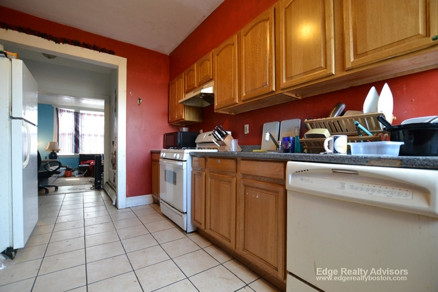 5 Bedrooms, Allston Rental in Boston, MA for $4,800 - Photo 2