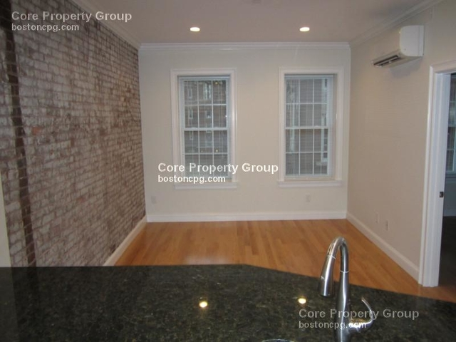 2 Bedrooms, North End Rental in Boston, MA for $2,950 - Photo 1
