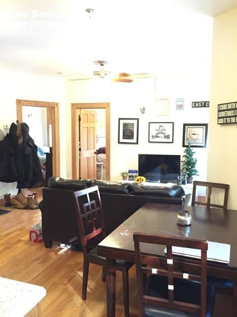 3 Bedrooms, Beacon Hill Rental in Boston, MA for $4,350 - Photo 2