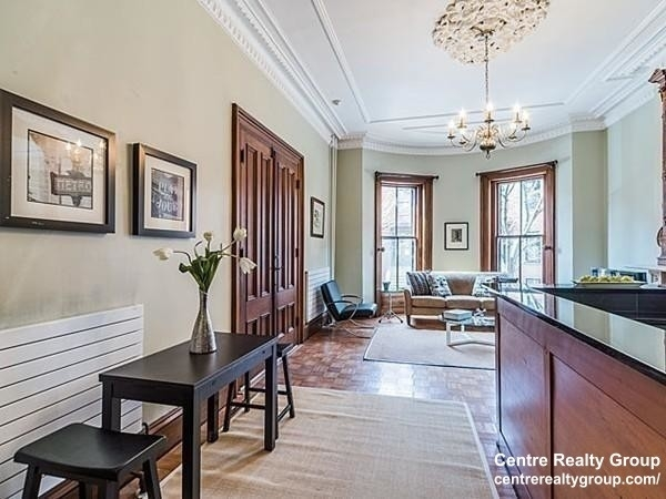 1 Bedroom, Columbus Rental in Boston, MA for $3,600 - Photo 2