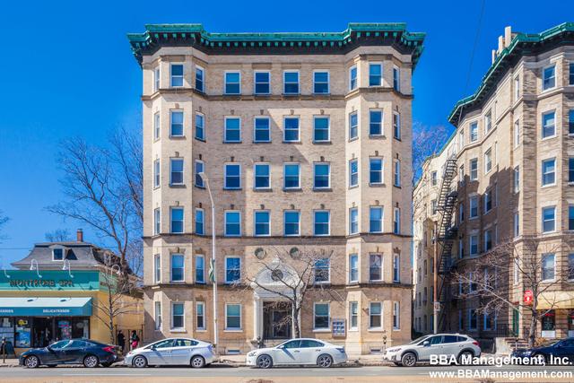 1 Bedroom, Neighborhood Nine Rental in Boston, MA for $2,100 - Photo 2