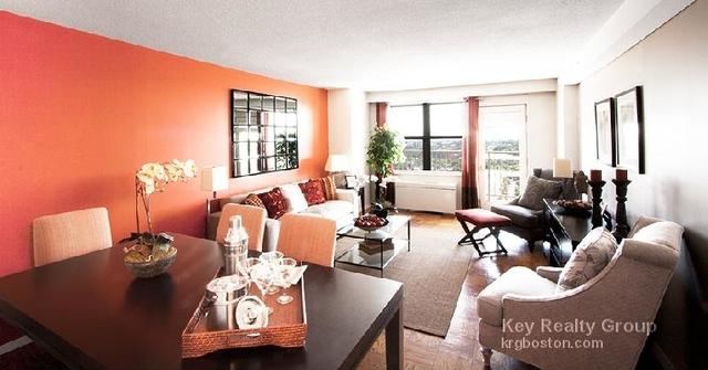 Studio, Mission Hill Rental in Boston, MA for $2,436 - Photo 1