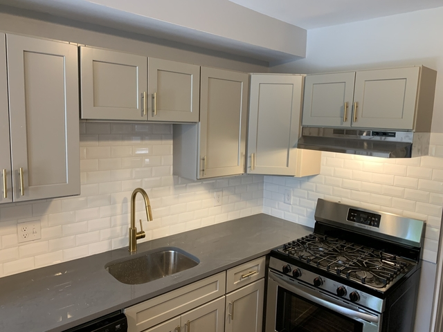 3 Bedrooms, Harbor View - Orient Heights Rental in Boston, MA for $3,000 - Photo 1