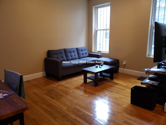 3 Bedrooms, Allston Rental in Boston, MA for $2,950 - Photo 1