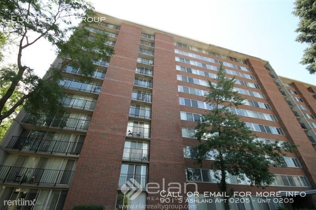 Studio, University Village - Little Italy Rental in Chicago, IL for $1,705 - Photo 1