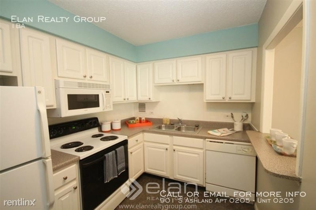 Studio, University Village - Little Italy Rental in Chicago, IL for $1,705 - Photo 2