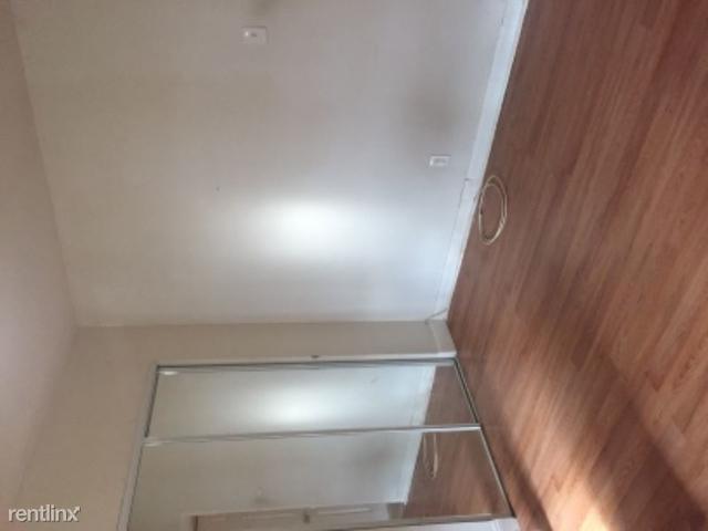 3 Bedrooms, North Philadelphia West Rental in Philadelphia, PA for $1,000 - Photo 2