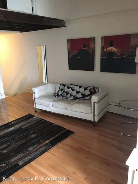 1 Bedroom, Washington Square West Rental in Philadelphia, PA for $1,400 - Photo 1