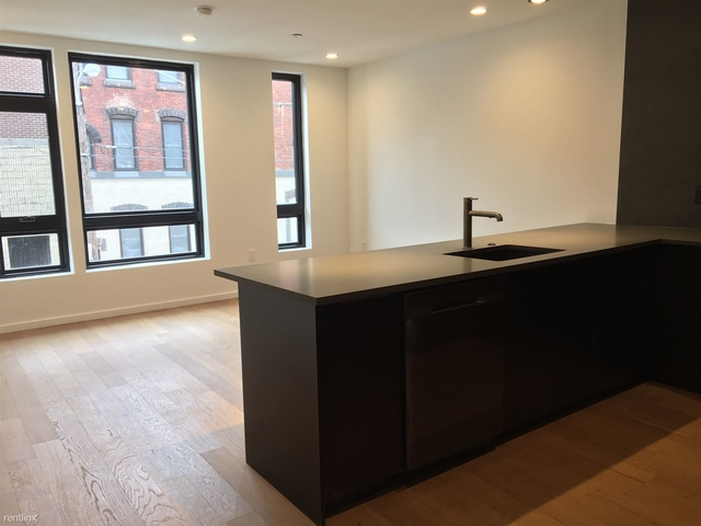 1 Bedroom, Graduate Hospital Rental in Philadelphia, PA for $1,895 - Photo 1