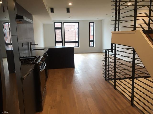 3 Bedrooms, Graduate Hospital Rental in Philadelphia, PA for $3,500 - Photo 1