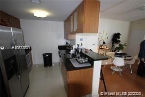 1 Bedroom, Shorelawn Rental in Miami, FL for $1,700 - Photo 1