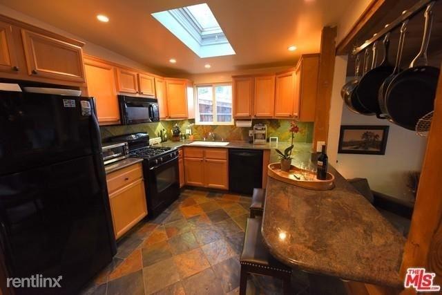 1 Bedroom, Bel Air-Beverly Crest Rental in Los Angeles, CA for $3,850 - Photo 1